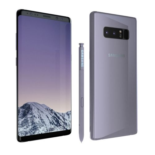 samsung-galaxy-note-8-orchid-gray-high-quality-3d-model-max-obj-3ds-fbx-c4d-lwo-lw-lws (2)