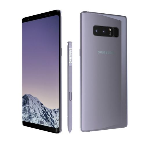 samsung-galaxy-note-8-orchid-gray-high-quality-3d-model-max-obj-3ds-fbx-c4d-lwo-lw-lws