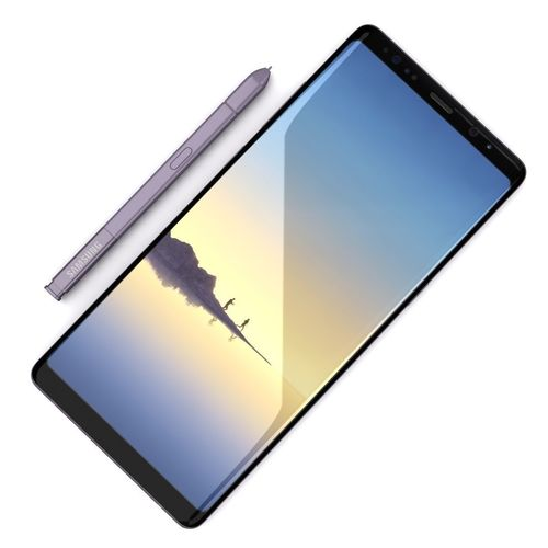 samsung-galaxy-note8-orchid-grey-3d-model-low-poly-max-obj-3ds-fbx-c4d (2)