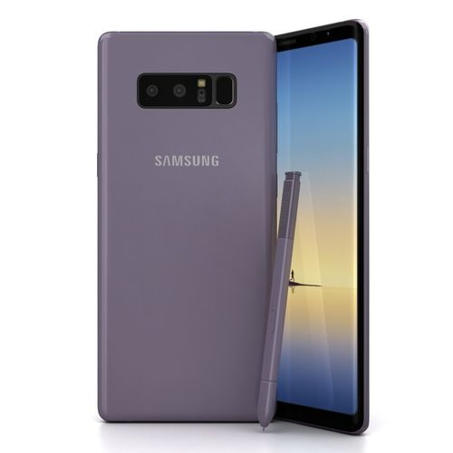 samsung-galaxy-note8-orchid-grey-3d-model-low-poly-max-obj-3ds-fbx-c4d (3)