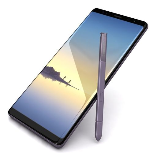 samsung-galaxy-note8-orchid-grey-3d-model-low-poly-max-obj-3ds-fbx-c4d