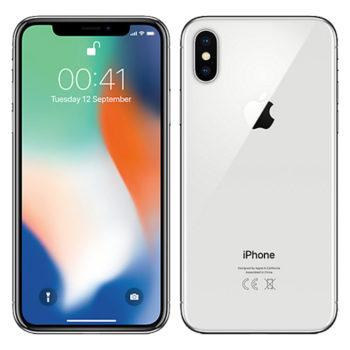 0008667_apple-iphone-x-a1901-256gb-silver