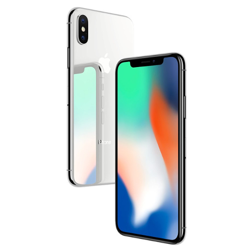 Is-the-iPhone-X-worth-buying