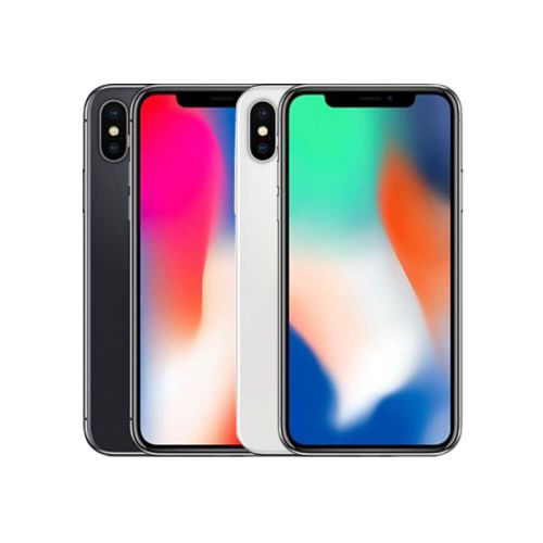 apple_iphone_x_complete_color_-_kimstore_1