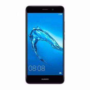 celular-huawei-y7-prime-ds-gris-D_NQ_NP_805231-MCO26240319996_102017-O