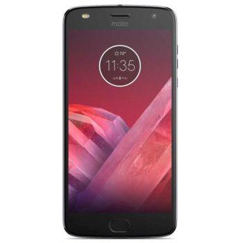 celular-motorola-moto-play-D_NQ_NP_818564-MLA25958452069_092017-O