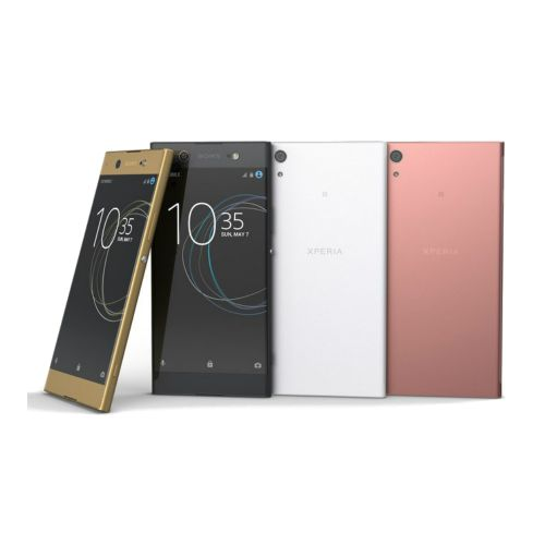 sony_xperia_xa1_ultra_dual_complete_color_-_kimstore