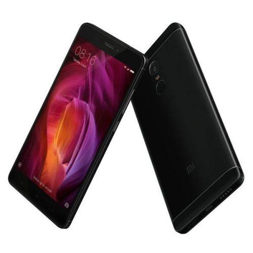 xiaomi-smartphone-redmi-note-4-32-gb-5_grande
