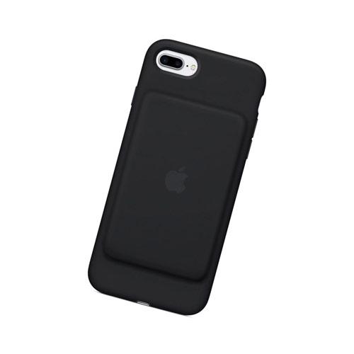 buy popular 4c84b c03dc smart-battery-case-iphone-7-plus-2 - DXPERÚ Equipos Libres Lider en ...