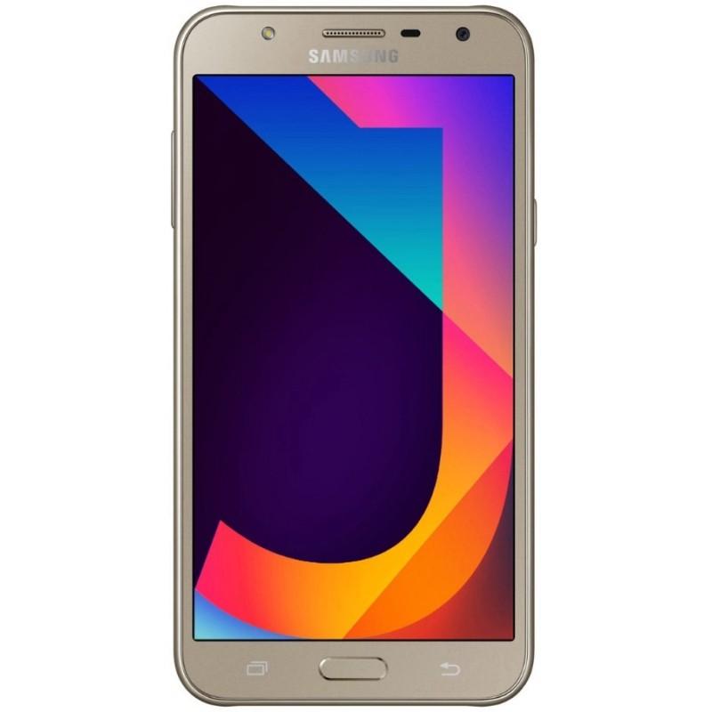 bd04229e1d Samsung Galaxy J7 Neo 16gb Dorado - DXPERÚ Equipos Libres Lider en ...