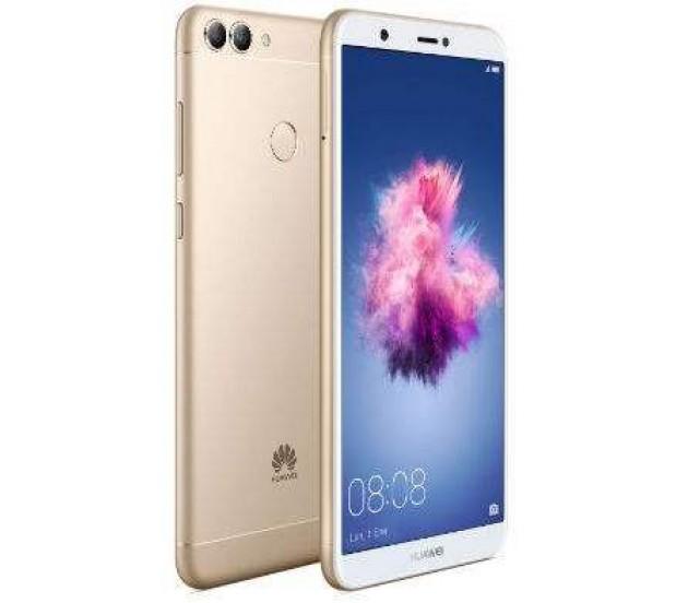 Huawei P Smart Dual 32GB Dorado