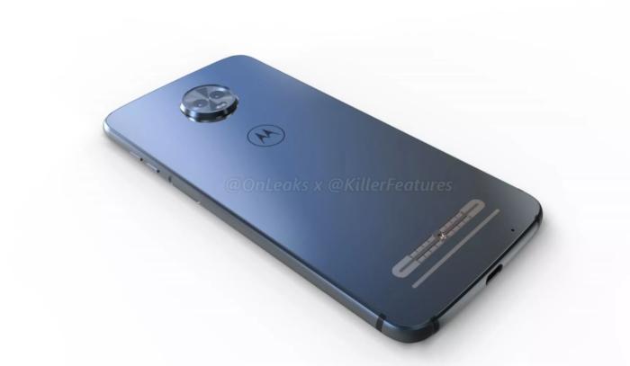 93e3b4f70e5 Motorola-Moto-Z3-Play-trasera-700x407 - DXPERÚ Equipos Libres Lider ...