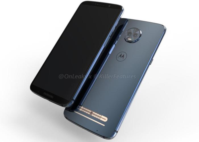 89f0ffbdddb Motorola-Moto-Z3-Play-700x500 - DXPERÚ Equipos Libres Lider en Venta ...