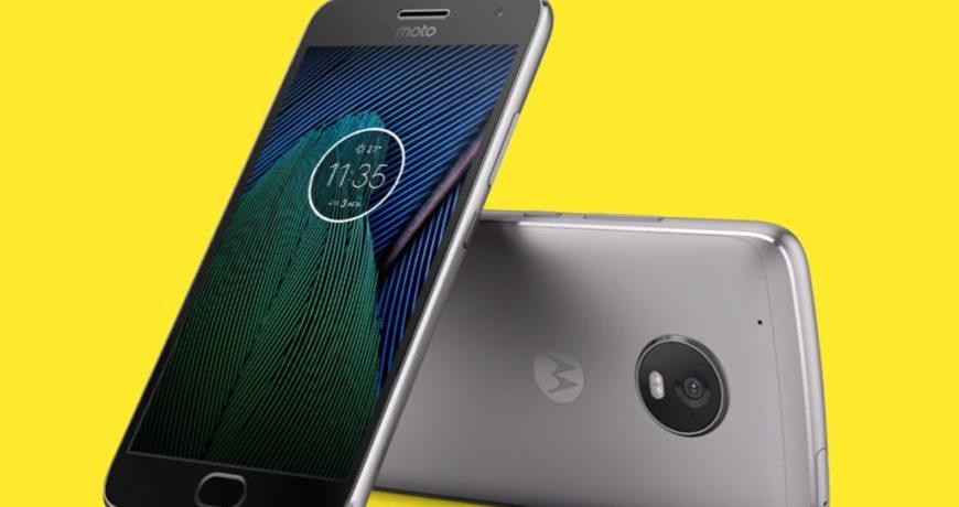 6563324e089 Geekbench nos avisa de la llegada de Android 8.1 para el Moto G5 - DXPERÚ  Equipos Libres Lider en Venta de Smartphones Desbloqueados