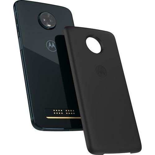 33f7b5d6a85 Motorola Moto Z3 Play 64GB - DXPERÚ Equipos Libres Lider en Venta de ...