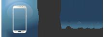 DXPERÚ Equipos Libres Lider en Venta de Celulare Libres