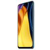 Xiaomi-Poco-M3-Pro-5G-64GB-4GB